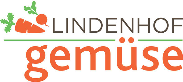 Lindenhof Dottikon