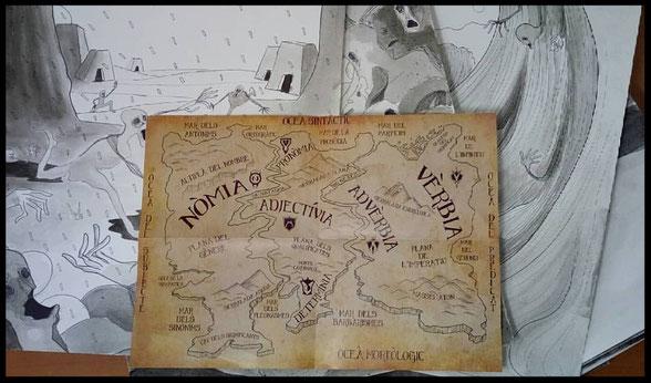 Mapa del planeta Mots >>> http://picbear.online/editorial_gregal
