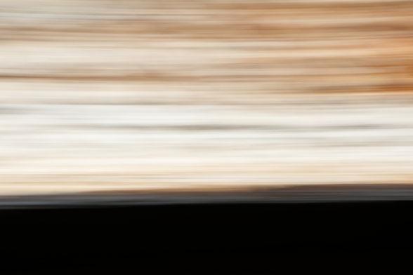 """""""Sensation"""". 2019. Photographie numérique. 7 exemplaires. Tirage 60x90 cm, papier Hahnemühle."""