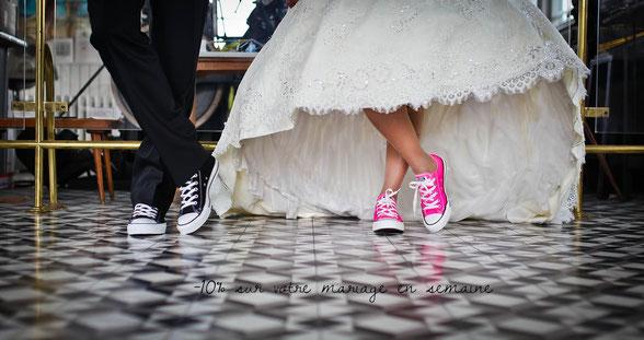 dj mariage gard,dj mariage herault,promotion.