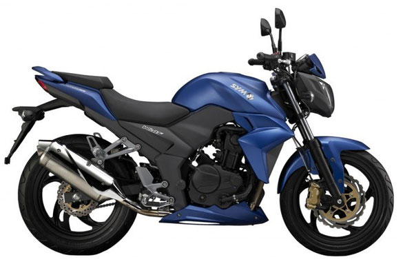 sym - motorcycles manual pdf, wiring diagram & fault codes  motorcycle manuals news