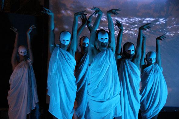 Teatro al Trancio-alt