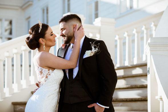 Fotograf, Hochzeitsfotograf Hannover Preise