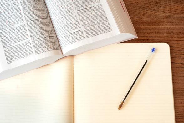 Seminararbeit schreiben lassen