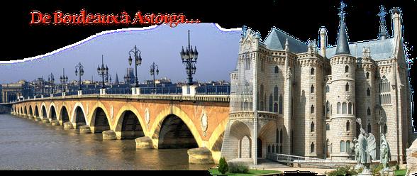 orthe, compostelle, peyrehorade, landes, aquitaine, gave, adour, pèlerinage, ostabat, sorde l'abbaye, ostabat, st jean pied de port