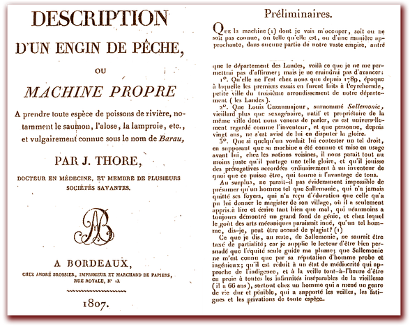 orthe, inondation, peyrehorade, landes, aquitaine, peche, lamproie, baro, gave, arthous, adour, sorde, barthes, radelage, alose, saumon, port de lanne, couralin, hastingues,  tilhole, galupe