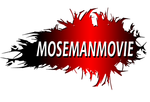 MoseManMovie