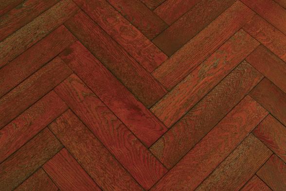 ブリティッシュパブ ヘリンボーン ビンテージオーク ビンテージプラス ヴィンテージプラス ビンテージ ヴィンテージ フローリング 無垢フローリング アンティーク アンティークフローリング vintage antique flooring