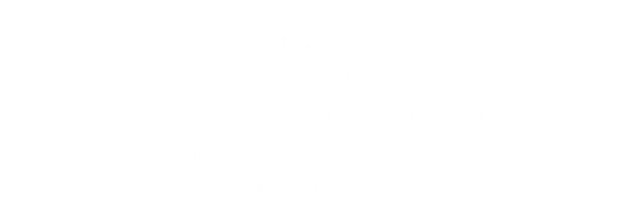 Дизайн интерьера СПб - Интерьеры от частного дизайнера