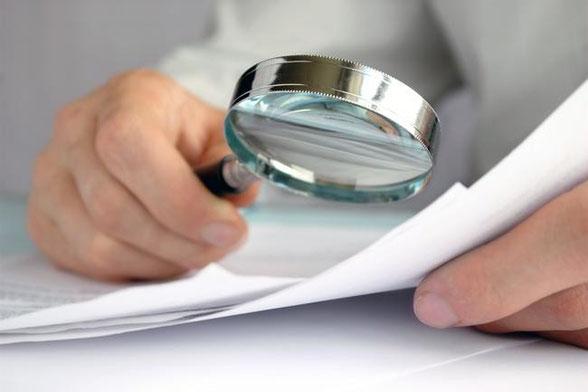 abogados de seguros - despacho de abogados - cobro de seguros
