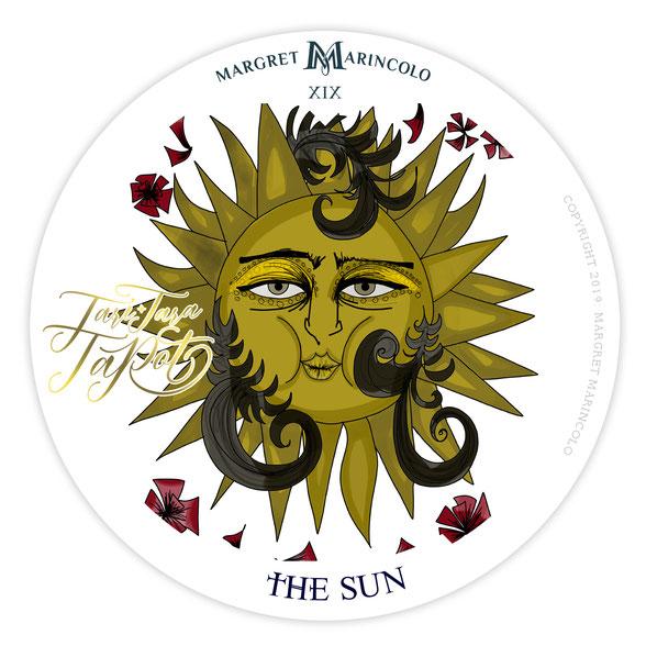 die-sonne-im-tarot-the-sun-19