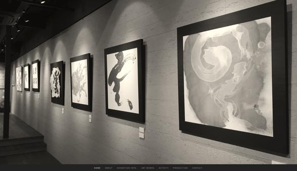 ジンドゥークリエイターのアート・デザイン ユーザー事例:手製本とてのひらえほん-kosuzugiyo