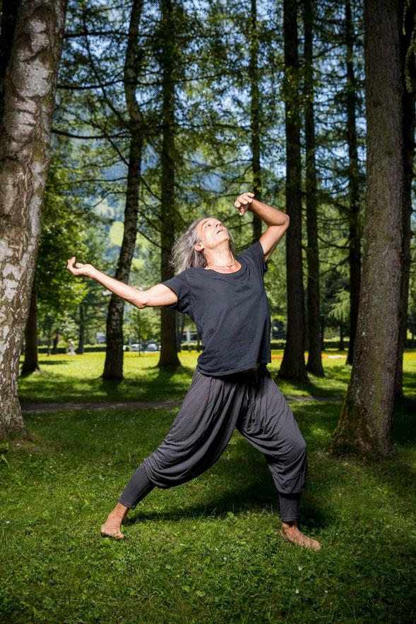 Soul Motion, Martinvoice, Liestal, Basel, Tanz, Conscious Dance, Meditation, soulmotion, singschule, Liestal, martin von Rütte