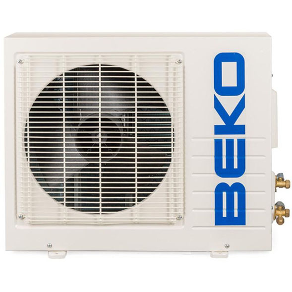 Beko Air Conditioners Error Codes