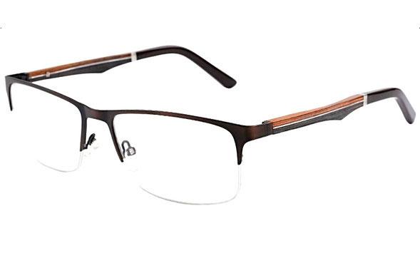 Очки для коррекции зрения William Morris