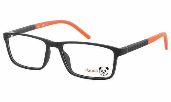 Оправы детские Panda