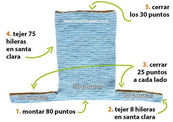 Pantalon Para Bebe A Palillos | MEJOR CONJUNTO DE FRASES