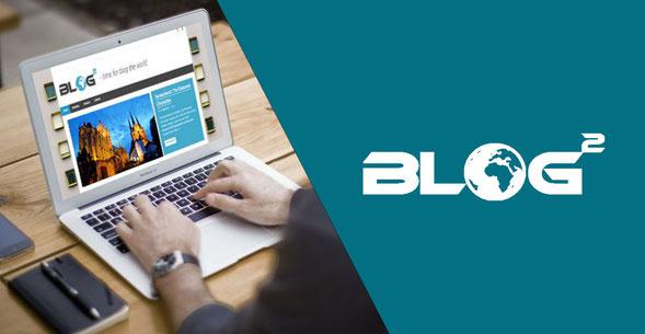 Bloghoch2