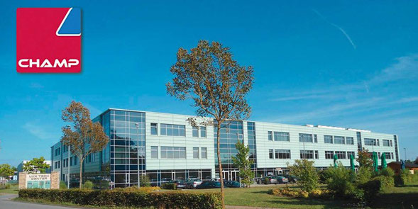 CHAMP Cargosystems cuts jobs at the company's headquarters in Luxembourg – photo: company courtesy