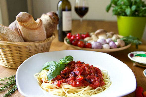 la_fontana_bad_harzburg_restaurant_italienisch_speisen