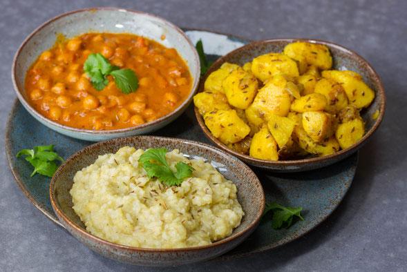 Kapha food slow digestion