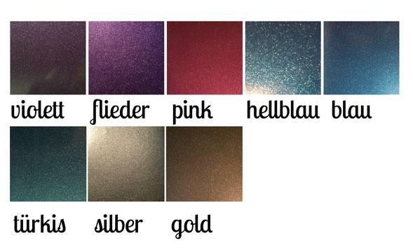 glitter vinyl plotterprinzessin glittervinyl