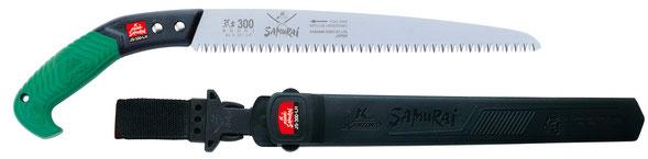 Handsägen Samurai JS-270-LH JS-300-LH