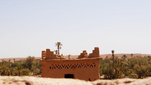 marokko-wueste-skoura