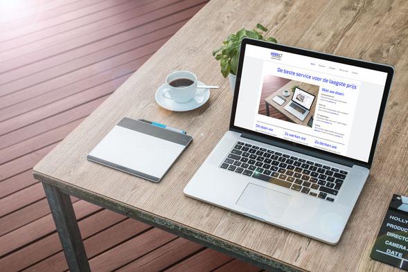 Hoek ICT | De beste service voor de laagste prijs