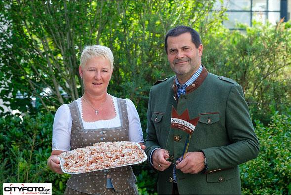 Fotoquelle: Copyright Verein regionale Kulinarik/ Cityfoto