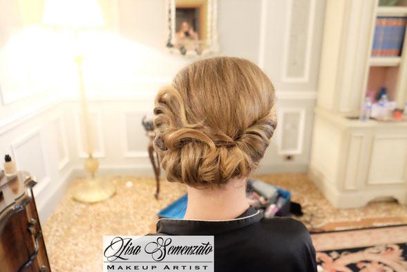 parrucchiera-sposa-venezia
