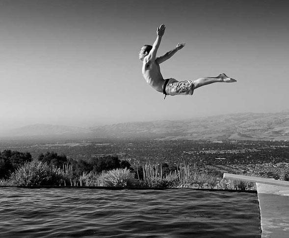 прыжок в фотографии-13