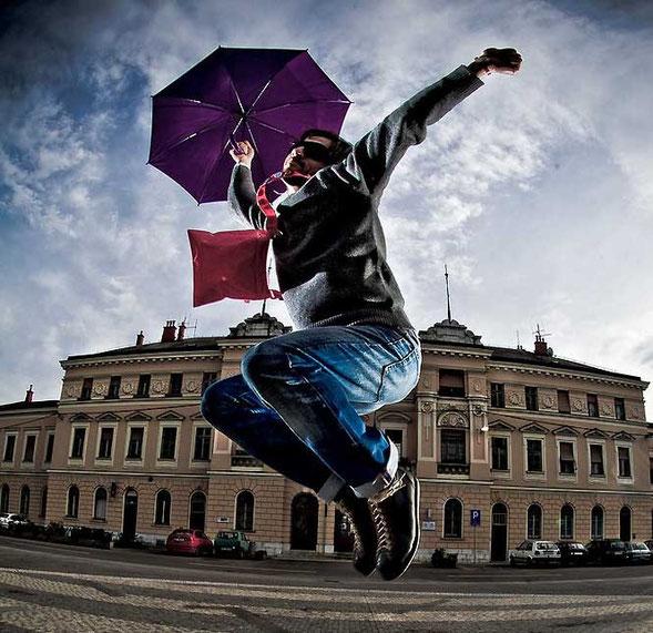 прыжок в фотографии-16