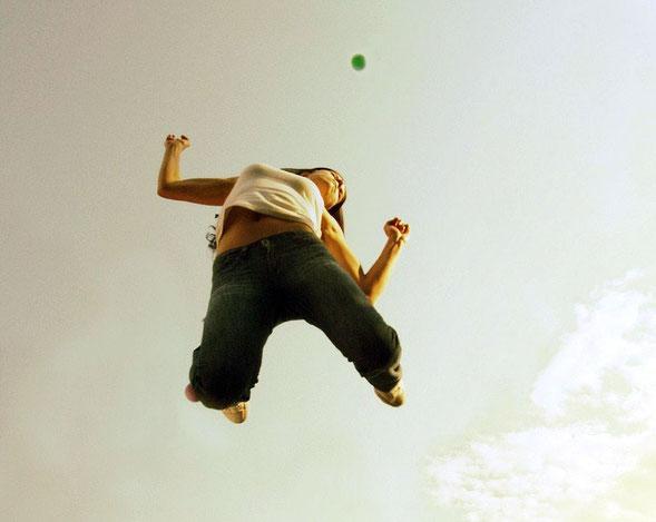 прыжок в фотографии-14