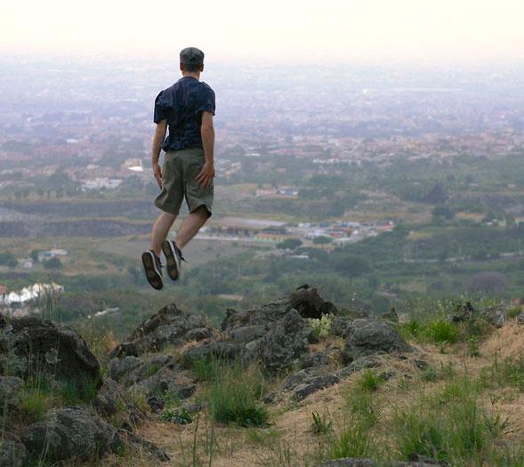 прыжок в фотографии-15