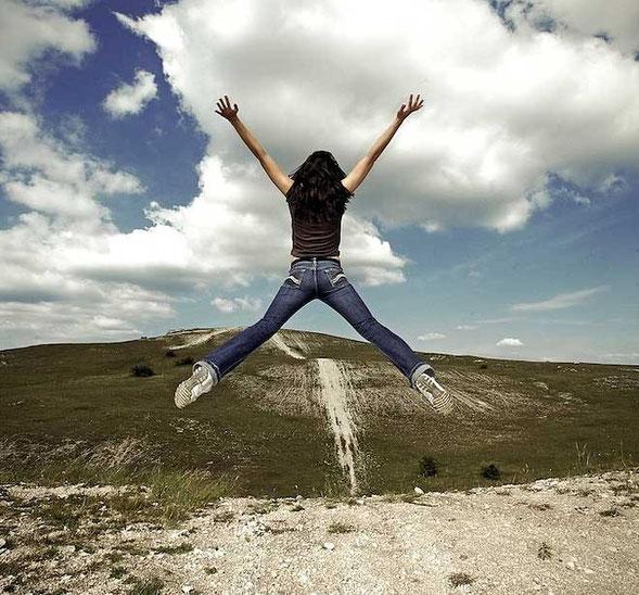 прыжок в фотографии-12
