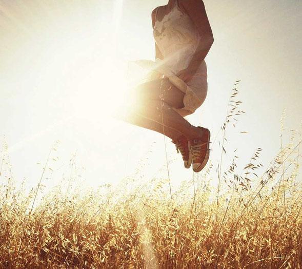 прыжок в фотографии-19