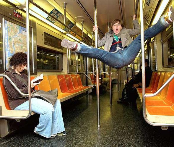 прыжок в фотографии-18