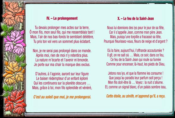 orthe, landes, peyrehorade, aquitaine, gaas, cauneille, pourtaou, poète, hydropathe