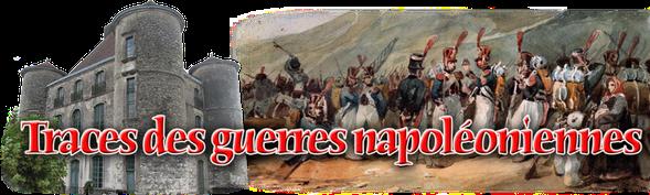 chateau, orthe, peyrehorade, landes, napoleon, guerre, espagne, prison, hôpital, grenadier, fusilier, grognard, conscrit