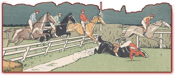 orthe, hippodrome, bidache, peyrehorade, landes, aquitaine, chevaux, courses