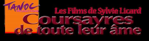 sylvie licard, tanoc productions, orthe, landes, aquitaine, gascogne, film, regionalisme, sudouest, chalosse, bas-adour, coursayre