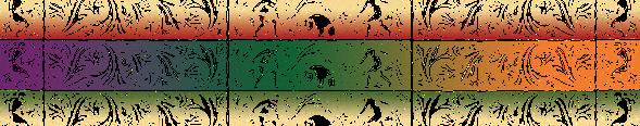 peyrehorade, orthe, landes, aquitaine, dax, gave, adour, arthous, cagnotte, sorde, pardies, saumon, alose aspremont, montreal, diane, st martin, quai du roc, sablot, igaas, nauton truquez, tramway