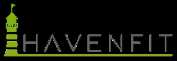 HAVENFIT Logo