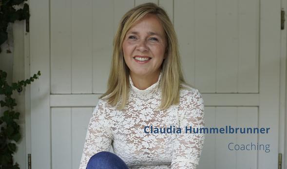 Coching by Claudia Hummelbrunner -Lebens Coaching - Love Coaching -  Business Coaching - Ganzheitliches Coaching -  Bioresonanztherapie