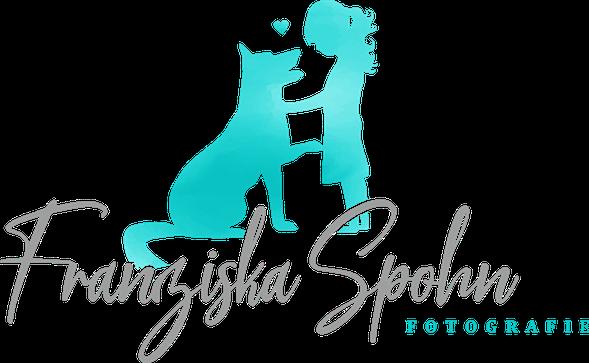 Logo_Fotografie_Fotograf_Tierfotograf_Hundefotograf
