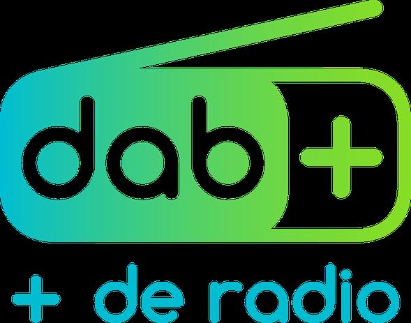 RADIODIGI, Journée Mondiale de la Radio