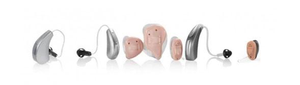 """補聴器で音楽を聴く時は""""音楽モード""""ではなく、音楽を聴くための""""音楽専用メモリー""""を使いましょう。"""