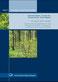 Der Wald-Wild-Konflikt - Göttinger Forstwissenschaften