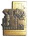 Gold 1966 / Vergrössern